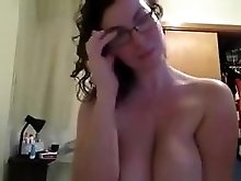Hottest MyFreeCams clip