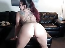britneybooty private video on 07/09/15 03:18 from MyFreecams